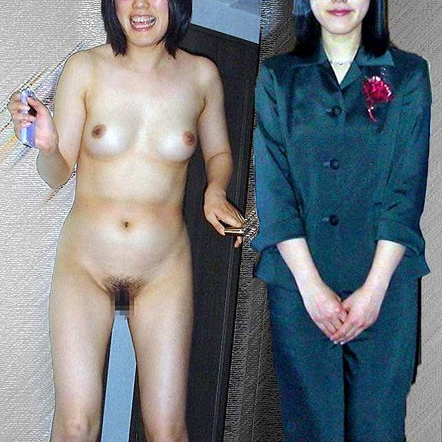熟女集合ヌード エロ画像まとめ おっき速報